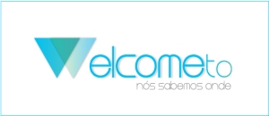 Welcome-to